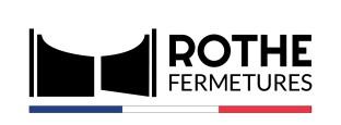 Rothe-shop par Rothe Fermetures, pièces détachées, déstockage, profilés, portails, portillons.